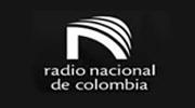 Gio zararri coach experto en la ansiedad  y el fin de la ansiedad en radio nacional de colombia